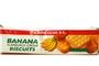 Buy Banana Cream Biscuits - 7.05oz