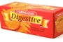 Buy Digestive (Wheat Biscuits) - 10.58oz