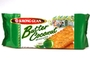 Butter Coconuit Biscuits - 3.5oz