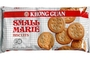 Buy Khong Guan Small Marie Biscuits - 7.94oz