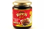 Buy Kee Black Bean Garlic Sauce - 8.8oz