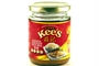 Buy Kee Hainanese Chicken Rice Mix - 7.8oz