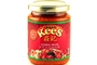 Buy Sambal Oelek Sauce - 8.5oz