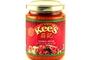 Buy Kee Sambal Oelek Sauce - 8.5oz