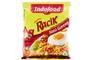 Buy Indofood Bumbu Racik Nasi Goreng (Instant Seasoning for Fried Rice) - 0.7oz