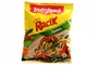 Buy Bumbu Racik Tumis (Instant Seasoning for Stir-fried Dishes) - 0.7oz