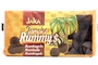 Buy Jaka Jamaica Rummys (Chocolate Rumballs) - 7oz
