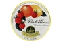 Buy La Vie Bonbons Assortis (Pastillines Assortment) - 2oz