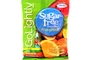 Buy Sugar Free Candy (Assorted) - 2.75oz