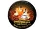 Buy Rendez Vous Bonbons Saveur de Cafe Francais (Natural French Roasted Coffee Flavor Candy) - 1.5oz