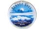 Buy Rendez Vous Bonbons Saveur de Menthe (French Mint Flavor Candy) - 1.5oz