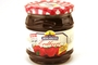 Buy Erdbereere Fruit Spreads (Strawberry Jam) - 16oz