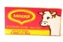 Buy Beef Flavor Bouillon (Caldo Sabor Res / 6-ct) - 2.3oz