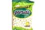 Buy Garuda Coated Peanuts (Garlic Flavor) - 7oz