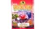 Buy Kristal Agar (Lychee Flavor) - 0.2oz