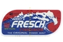 Buy Fresch Cinnamon Mint (Sugar Free with Xylitol) - 50 pcs/pack