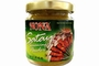 Buy Nona Satay Seasoning Powder- 4.6oz