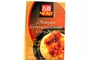Malaysian Lemongrass Coconut Curry Sauce (Mild Spicy) - 4.23oz