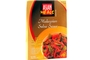 Buy Asian Meals Malaysian Salsa Sauce Mild Spicy (Ready to Cook) - 4.23oz