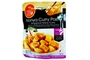 Buy Prima Taste Nyoya Curry Paste (Singapore Yellow Curry) - 2.8oz