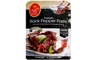 Buy Prima Taste Black Pepper Sauce (Instant Premium Sauce) - 2.8oz