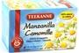 Buy Monzanilla Camomille (Camomille Tea /20-ct) - 1.06oz