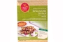 Buy Prima Taste Singapore Kebab Satay (Ready to Cook Sauce Kit)  - 9.7oz