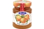 Buy Hero Swiss Preserved (Peach Jam) - 12oz