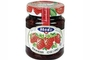 Buy Hero Swiss Preserved (Strawberry Jam) - 12oz