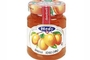 Buy Hero Swiss Preserved (Apricot Jam)- 12oz