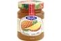 Buy Hero Swiss Preserved (Pineapple Jam) - 12oz