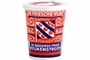 Buy Frisian Flag Keukenstroop (Dutch Pancakes Syrup) - 17.6oz