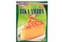 Buy Cake Mix Bika Ambon Delicacies (Kue Bika Ambon) - 14oz