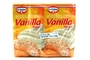 Buy Dr.Oetker Original Vanilla Sugar - 3oz
