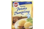Buy Bavarian Potato Dumpling Mix - 6.8oz