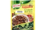 Buy Knorr Recipe Mix Goulash (Beef Stew) - 2.4oz