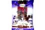 Buy Royal Family Millet Mochi Taro Flavor - 10.58oz