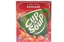 Buy Cup a Soup Tomaat  - 2.1oz