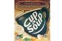 Buy Cup a Soup (Instant Mushroom Soup) - 1.7oz