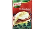 Buy Knorr Hollandaise Sauce Mix  - 0.9oz
