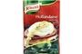 Buy Hollandaise Sauce Mix  - 0.9oz