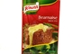 Buy Knorr Sauce Mix (Bearnaise) - 0.9oz