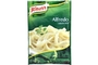 Buy Knorr Sauce Mix (Alfredo) - 1.6oz