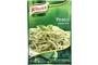 Buy Pesto Sauce Mix - 0.5oz