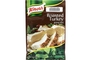 Buy Knorr Gravy Mix (Roasted Turkey) - 1.2oz