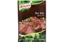 Buy Au Jus Gravy Mix - 0.6oz