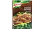 Buy Gravy Mix (Classic Brown) - 1.2oz
