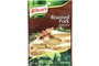 Roasted Pork Gravy Mix - 1.3oz