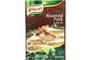 Buy Roasted Pork Gravy Mix - 1.3oz