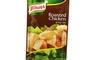 Buy Roasted Chicken Gravy Mix - 1.2oz